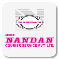 Shree Nandan Courier Tracking